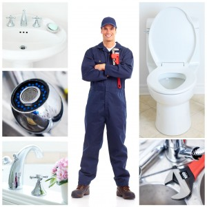 Toilet Repairs Services in Dubai