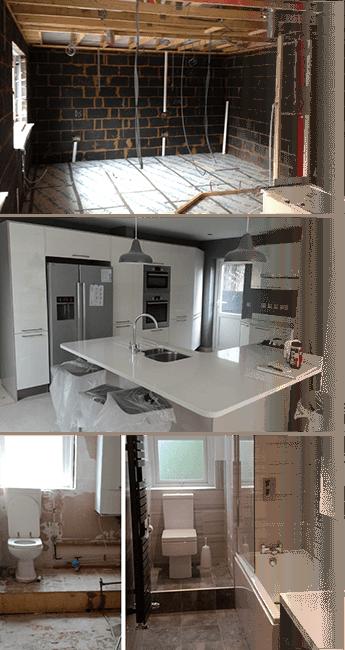Home-renovation-services-dubai