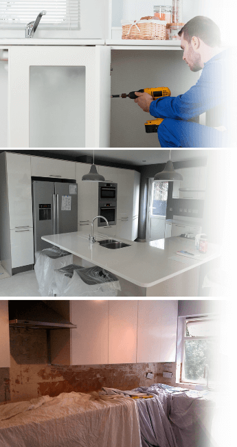 Kitchen-Renovation-Services-Dubai