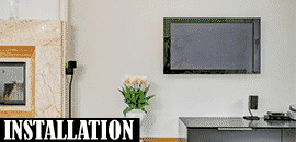 Home Installation Services in Dubai